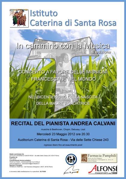 in_cammino_con_musica_2012