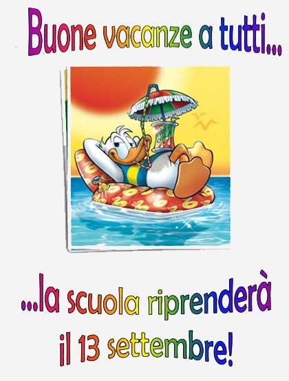 sr-silvia-buone_vacanze