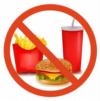 no_fast_food