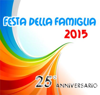 2015_fdf_logo_small