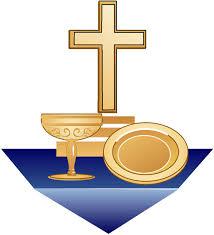 2015_messa_logo