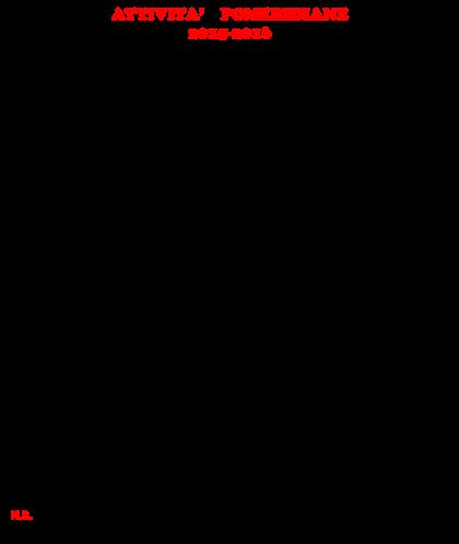 2015_att_pom