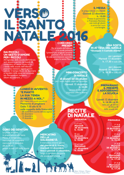2016_natale